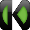 Openkinect thumbnail logo 100dpi.png