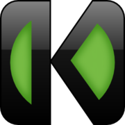 Openkinect thumbnail logo 300dpi.png